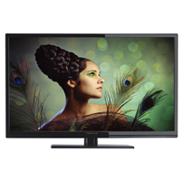 Proscan PLDED3996 39 in. 720p D-LED HDTV - PLDED3996 - IN STOCK