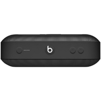 Beats By Dr. Dre Beats Pill+ - Black - PILL+BLK - IN STOCK