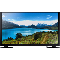 Samsung UN32J4500 32 in. Smart 720p LED HDTV - UN32J4500 - IN STOCK