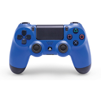Sony PS4 DUALSHOCK�4 Controller - Blue - PS4CONTROLBL - IN STOCK