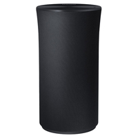 Samsung Radiant360 R1 Wi-Fi/Bluetooth Speaker - WAM1500 - IN STOCK