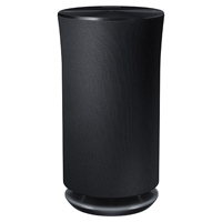 Samsung Radiant360 R3 Wi-Fi/Bluetooth Speaker - WAM3500 - IN STOCK