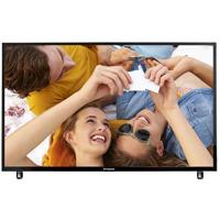 Polaroid 65 in. 1080p 120Hz LED HDTV - 65GSR3100 - IN STOCK