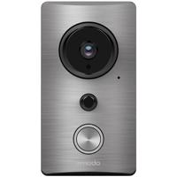 ZModo Smart WiFi Video Doorbell - ZHCJAED - IN STOCK