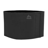RBX Waist Slimming Belt - Black - RFA1009B - IN STOCK