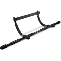 RBX High Performance Exercise Bar - RFA2200G - IN STOCK