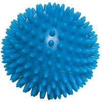 RBX Theraputic Massage Ball - Blue - RFA2362N - IN STOCK