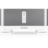 Sonos CONNECT:AMP - CONNECTAMP - IN STOCK