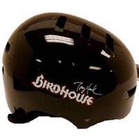 Birdhouse Tony Hawk Skateboarding Helmet - Large - 142201 - IN STOCK