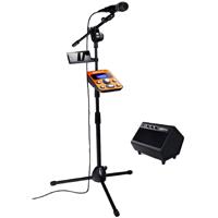 Singtrix Party Bundle Premium Edition Home Karaoke System - SGTX1 - IN STOCK