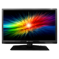Element ELEFT222 22 in. Class 1080p 60Hz LED TV Recertified - ELEFT222 - IN STOCK
