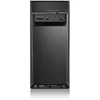 Lenovo A8-Series A8-7600, 8 GB DDR3, 1 TB HDD, Windows 8.1 Desktop Computer - 90BG0022US - IN STOCK