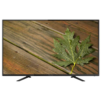 Proscan PLED4275 42 in. 1080p LED HDTV - PLED4275 - IN STOCK