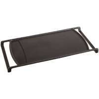 Frigidaire Range/Stove/Oven Griddle Unit - 316465800 - IN STOCK