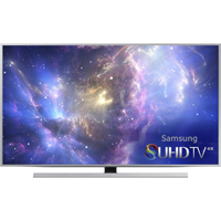 Samsung UN78JS8600 78 in. Class Class SUHD 4K Ultra Full HD Smart LED TV - UN78JS8600 - IN STOCK
