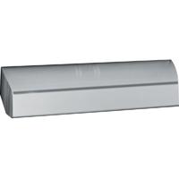 G.E. 30 in. Range Hood in Stainless Steel - JV636HSS - IN STOCK