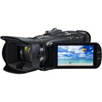 Canon VIXIA HF G40 Camcorder w/ WiFi - 1005C002 / HFG40 - IN STOCK
