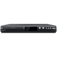 Magnavox HD DVR/DVD Recorder with Digital Tuner - 500GB - MDR865H - IN STOCK