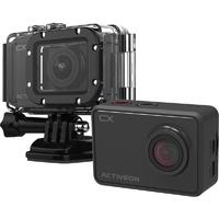 ACTIVEON CX MicroSD HD Action Camera - CCA10W - IN STOCK