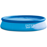 Intex 13x33 Easy Set Pool Set Toy - 28141EH - IN STOCK