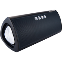 Kicker Wireless Bluetooth Speaker System - 42KPM50B - IN STOCK