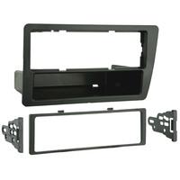 Metra Dash Kit For CIVIC W/POCKET 2001 - 997899 - IN STOCK