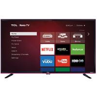 TCL 32S3850 32 in. Roku Smart 720p 60Hz Pink LED HDTV - 32S3850P / 32S3850 - IN STOCK