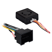 Metra Interface Harness for 11-Up Select GM Vehicles - LC-GMRC-044 / LCGMRC044 - IN STOCK