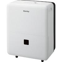 Danby Premiere 70 Pint Dehumidifier - DDR70B3WP - IN STOCK