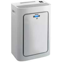 Danby 8000 BTU Portable Air Conditioner - DPAC8KDB - IN STOCK