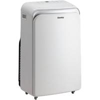 Danby 14000 BTU Portable Air Conditioner - DPA140UB1WDB - IN STOCK