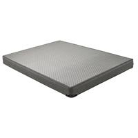 iAmerica by Serta Low Profile Steel Box Spring - Full - 952999-6030 - IN STOCK
