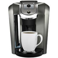 Keurig K575 Coffee Maker - 119307 / K575 - IN STOCK