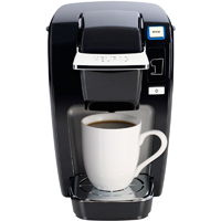 Keurig K15 Coffee Maker - 119249 / K15 - IN STOCK