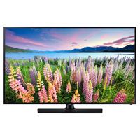 Samsung UN58J5190 58 in. Smart 1080p Motion Rate 60 LED HDTV  - UN58J5190AFXZA / UN58J5190 - IN STOCK