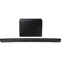 Samsung 320W 4.1Ch Curved Wireless Soundbar System w/ Wireless Subwoofer - HW-J7500R/ZA / HWJ7500R - IN STOCK