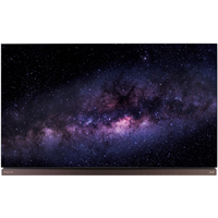 LG OLED65G6P 65 in. webOS 3.0 Smart 4K Ultra HD 3D OLED UHDTV - OLED65G6P - IN STOCK