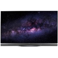 LG OLED65E6P 65 in. webOS 3.0 Smart 4K Ultra HD 3D OLED UHDTV - OLED65E6P - IN STOCK