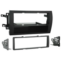Metra Dash Kit For 96-02 CADILLAC DEVILLE& - 99-2004 / 992004 - IN STOCK