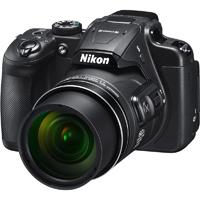 Nikon COOLPIX B700 20MP 60x Zoom Digital Camera - 26510 / B700 - IN STOCK