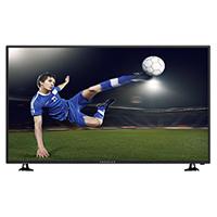 Proscan 50 in. 1080p 60Hz LED HDTV - PLDED5068A-B / PLDED5068 - IN STOCK