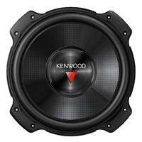 Kenwood 12 in. Subwoofer - KFC-W3016PS / KFCW3016 - IN STOCK