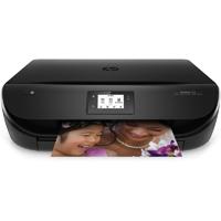 HP Envy 4516 All-in-One Printer - ENVY4516 - IN STOCK