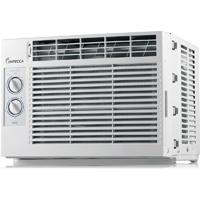 Impecca IWA05CM 5,050 BTU Window Air Conditioner - IWA05-CM15 / IWA05CM - IN STOCK