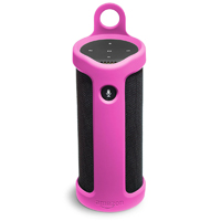 Amazon Tap Sling Cover - Magenta - SLINGTAPMAG - IN STOCK