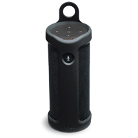 Amazon Tap Sling Cover - Black - SLINGTAPBLK - IN STOCK