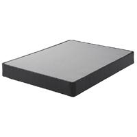 iComfort by Serta California King Box Spring - 805299-5070 - IN STOCK