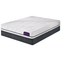 iComfort by Serta Foresight Firm California King Mattress - 800188-1070 - IN STOCK