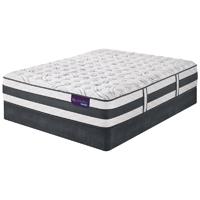 iComfort by Serta Applause II Firm Queen Mattress - 820191-1050 - IN STOCK