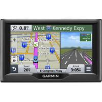 Garmin n�vi� 57LM 5 in. GPS Navigator - 010-01400-01 / NUVI57LM - IN STOCK